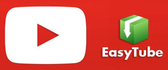 EasyTube - Best YouTube Downloaders for Android - FREE YouTube Video Downloaders