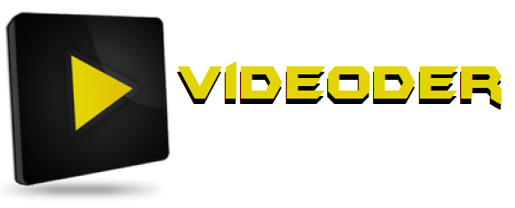 Videoder - Best YouTube Downloaders for Android - FREE YouTube Video Downloaders