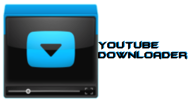 YouTube Downloader - Best YouTube Downloaders for Android - FREE YouTube Video Downloaders